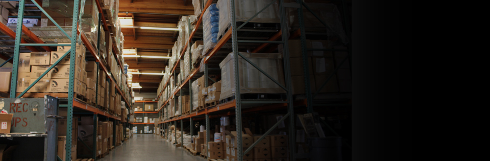 Distributor to the Composites Industry