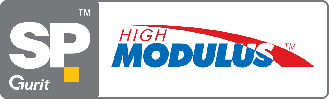 Introducing SP-High Modulus to our Product Line