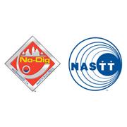 NASTT's 2013 No-Dig Show | Sacramento, Ca