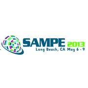 Revchem Displaying at SAMPE 2013 | Long Beach, CA