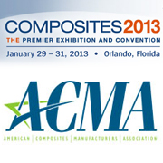 Composites 2013 | Orlando, FL