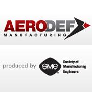 AeroDef | MARCH 19-21, 2013 | LONG BEACH (CA) CONVENTION CENTER