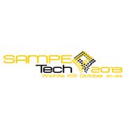 SAMPE Tech 2013 | Wichita, KS
