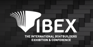 IBEX 2014 Booth #1248