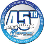 Revchem Composites, Inc.