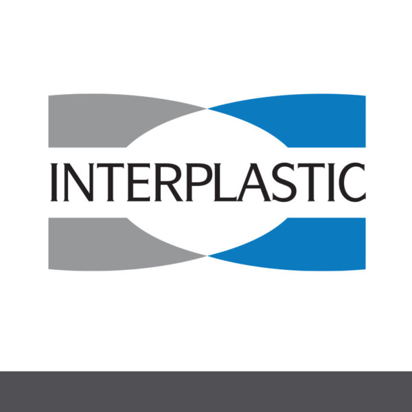 Interplastic Logo