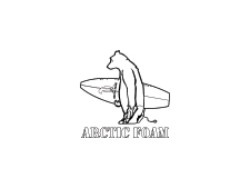 ArcticFoam