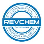 Revchem Composites