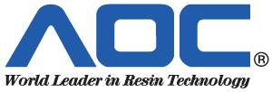 30K130P-13: AOC Polyester F/R Class 1 K130-PTA