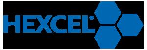 Hexcel HexPly® Prepreg