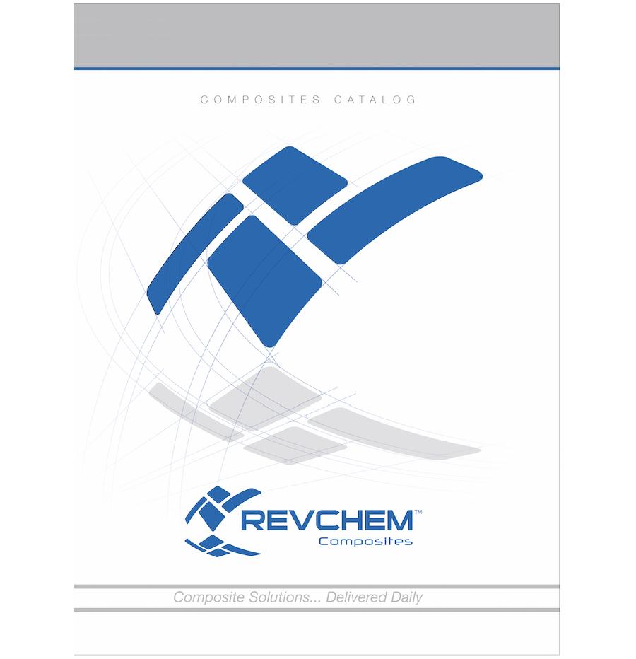 Revchem Catalog V.2